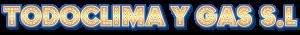 Roca York Logo